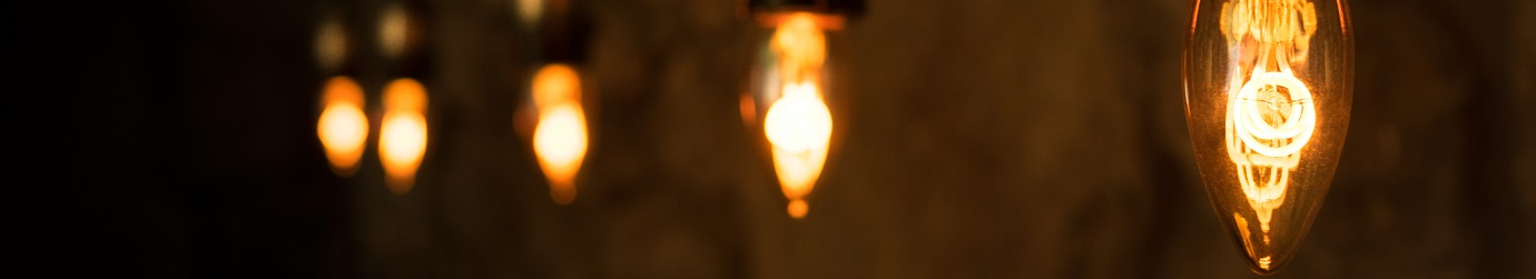 Candle Bulbs