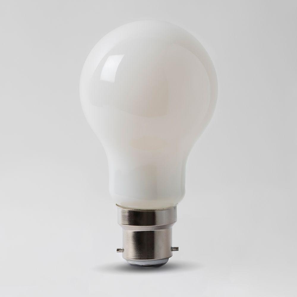 Opal LED Bulbs