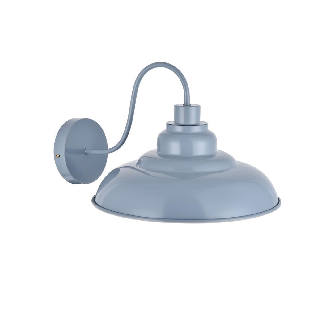 Grey Wall lights