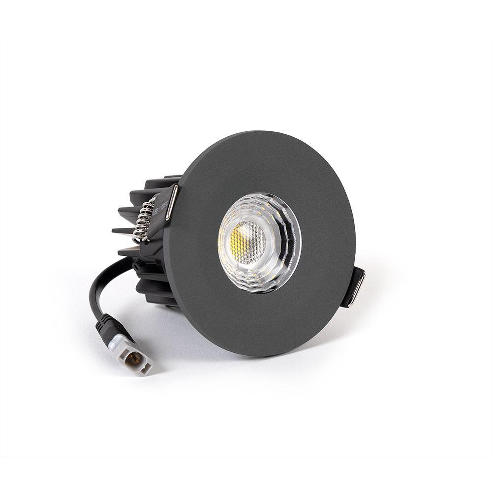 High CRI LED Downlights