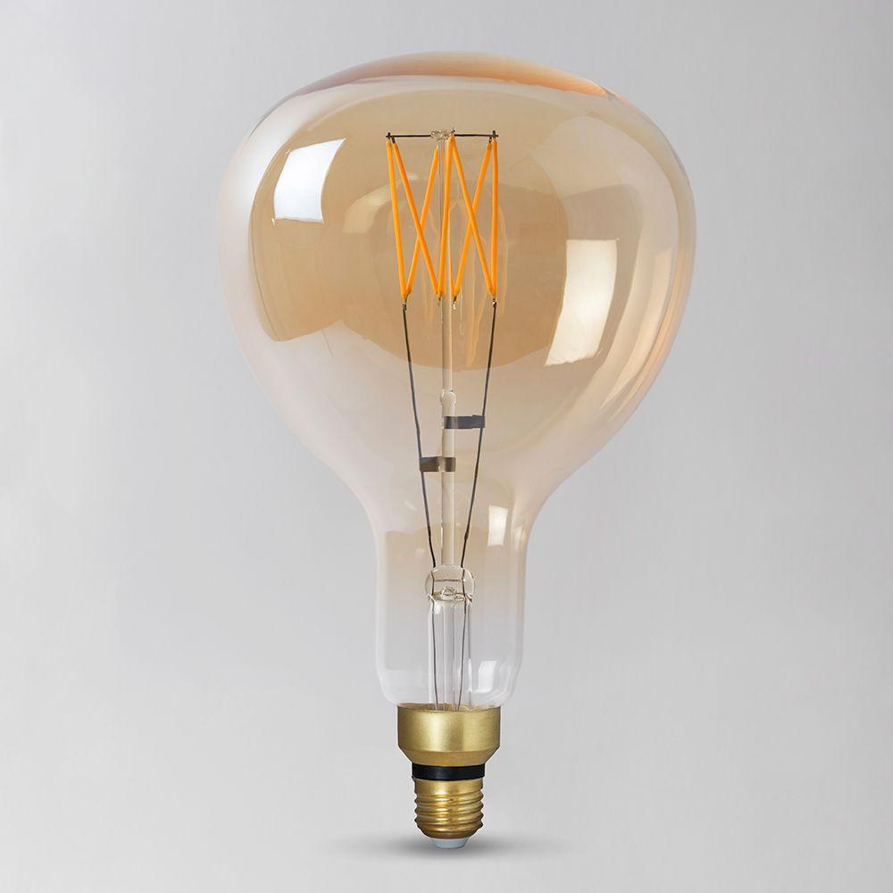 Large Bulbs