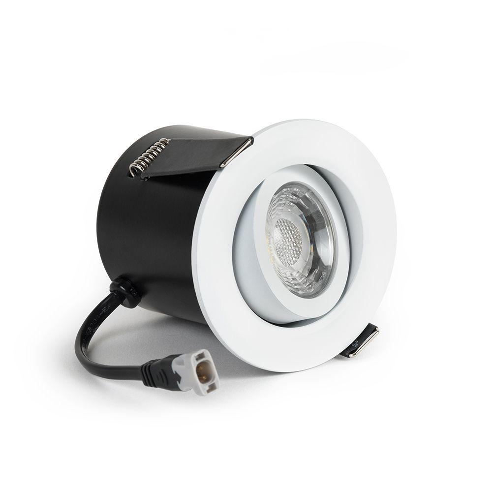 IP44 Downlights