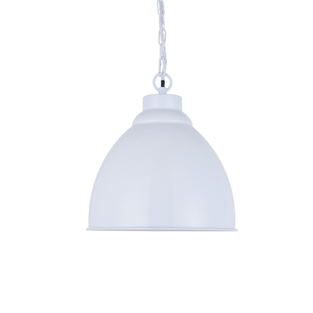 Grey Pendant Lights