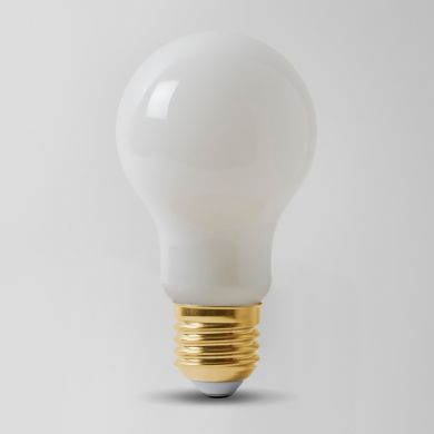High CRI LED Bulb