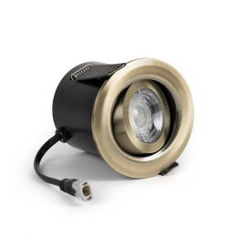 2.8k Tiltable Downlight