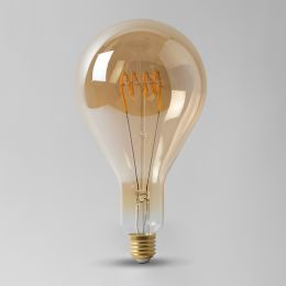 Vintage Style