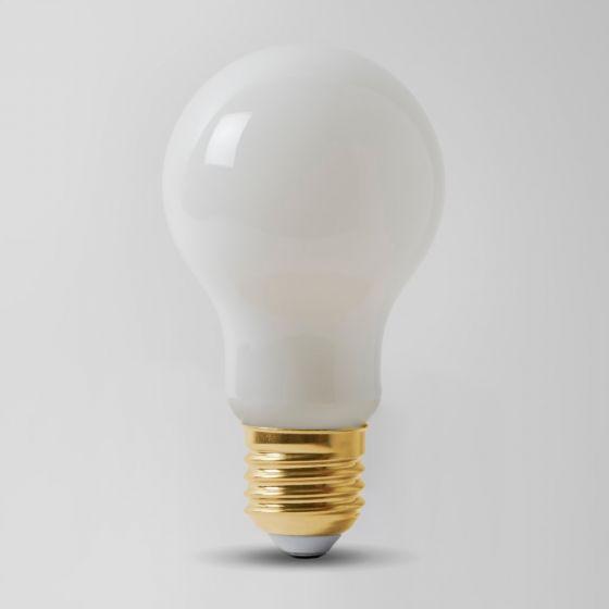 High CRI LED Bulb