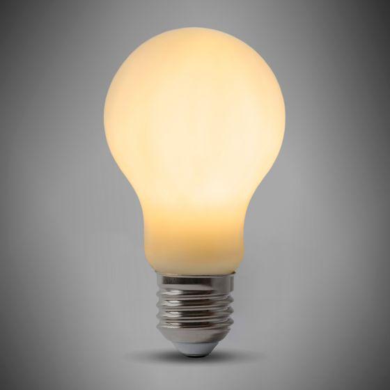4100k bulb
