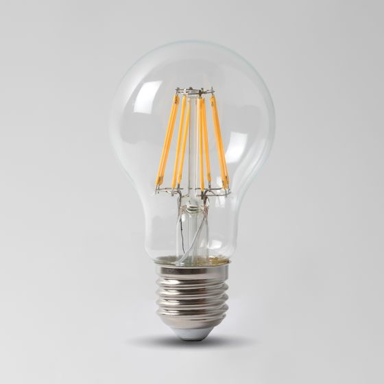 4100K Bulb Candle LED GLS