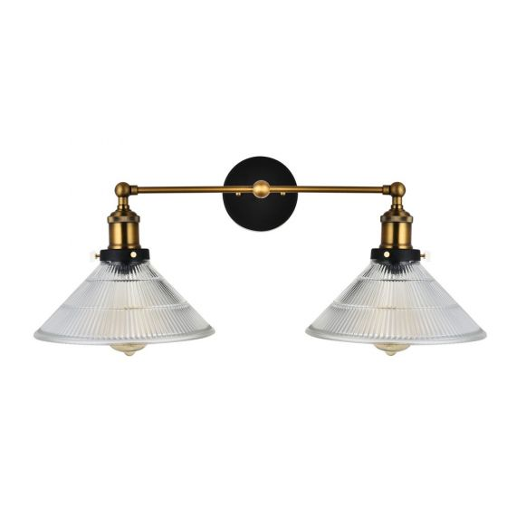 French Style Wall Light