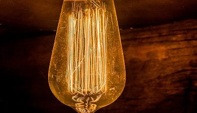 The Evolution of LED Filament (Vintage Edison) Bulbs – How Beauty and Efficiency Have Converged