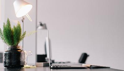 5 Ergonomic Lighting Tips For The Office