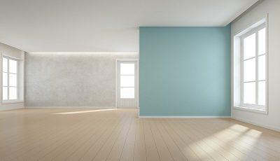 5 Turquoise Décor Ideas