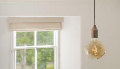 7 Home Office Lighting Ideas