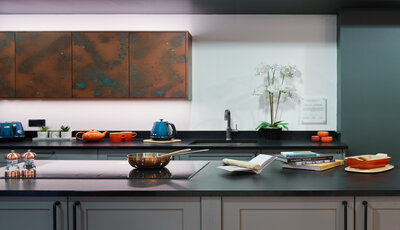 Choosing The Best Kitchen Sockets & Switches