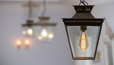 What Is The Best Bulb To Use?