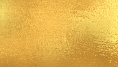 What Colours Go With Gold?