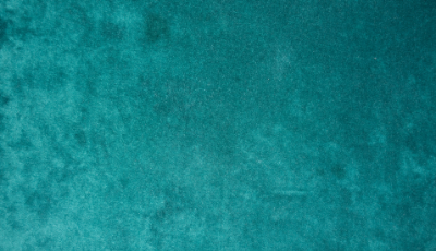 What Colours Go With Teal?