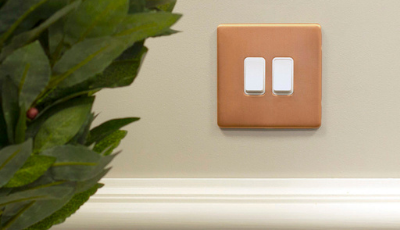 What Height Should Sockets & Switches Be?