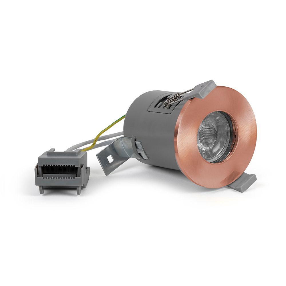 what are GU10 bulbs