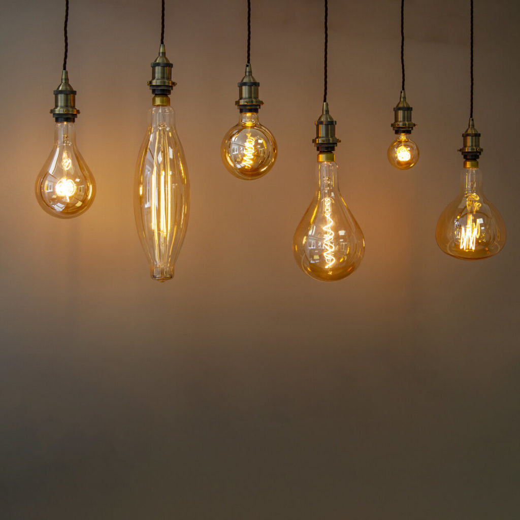 how to save money on your electricity bills